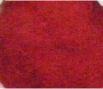 vlna, plstění, L3001
